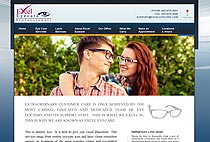 Excel Eyecare