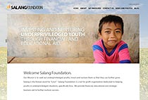 Salang Foundation