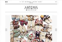 Artemis Design Co.