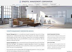 Synoptic Management